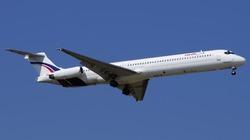 Máy bay Algeria bị mất tích nhiều giờ trước khi thông tin được công khai