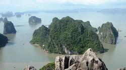 Quảng Ninh không giao cho Bitexco quyền quản lý vịnh Hạ Long