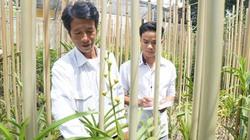 """Cách thức tham gia bình chọn danh hiệu """"Nông dân Việt Nam xuất sắc năm 2014"""""""