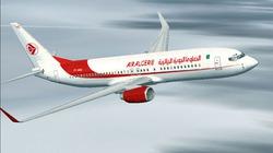 NÓNG: Máy bay Algeria chở 116 người đột ngột mất tích bí ẩn
