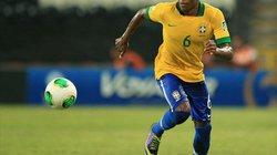 Real sở hữu Roberto Carlos mới với giá rẻ bất ngờ