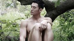 Fan đồng tính chi 70 triệu đồng mua quần lót cũ của Huỳnh Hiểu Minh