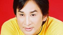Nghệ sĩ Kim Tử Long được miễn hình phạt trong vụ án đánh bạc