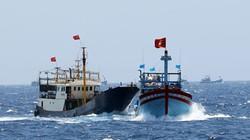 Giữ gìn Biển Đông thành khu vực hòa bình, hợp tác, thịnh vượng
