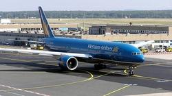 Việt Nam tăng cường an toàn hàng không: Buộc có sân bay dự bị hạ cánh