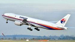 Tăng phí bảo hiểm hàng không sau hoàng loạt thảm kịch máy bay