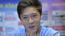 Cầu thủ gốc Việt dự Champions League không muốn đá cho ĐTVN