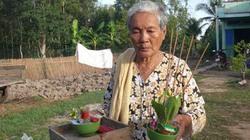 Hai nghi lễ thú vị của người Khmer!