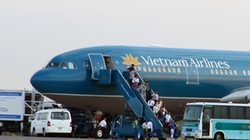 Thanh tra năng lực khai thác của các hãng hàng không
