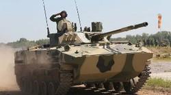 Điểm mặt 5 loại vũ khí bộ binh đáng sợ nhất của Nga