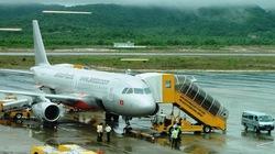 Đình chỉ kiểm soát viên không lưu vụ máy bay Jetstar mất liên lạc