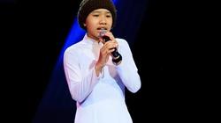 The Voice Kids: Rớt nước mắt nghe cô bé mồ côi hát nhạc Trịnh