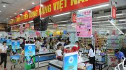 Nghịch lý người Việt dùng hàng Việt để... thiệt đủ đường
