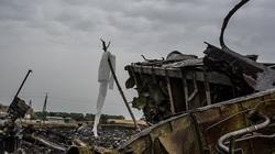 """""""Bắn hạ MH17 có thể cấu thành """"tội ác chiến tranh"""""""