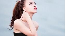 Tuổi thơ khổ cực của nữ DJ 9X nổi tiếng bậc nhất Hà thành