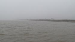 Nơi cửa biển Thịnh Long