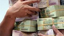 Nhân viên ngân hàng lừa đảo hơn 7 tỷ đồng