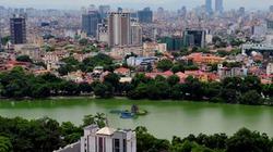 Hà Nội triển khai đồ án quy hoạch các đô thị vệ tinh