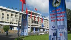 Cơ quan điều tra chưa nói lý do bắt Chủ tịch HĐQT Ngân hàng Xây dựng Việt Nam