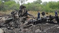 Nhìn từ MH 17 bị hạ ở Ukraine: Ghét chiến tranh không phải là hèn
