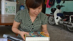 Những day dứt của người trẻ nhất được đề nghị phong tặng Bà mẹ Việt Nam anh hùng