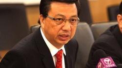 Malaysia đòi Kiev chịu trách nhiệm về MH17