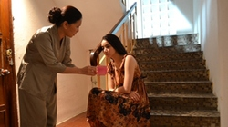 Mùa phim truyền hình 1 tập trở lại trên VTV: Mở hướng cho phim truyền hình ra rạp