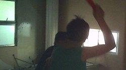 """Sau vụ """"dạy trẻ tự kỷ bằng… gậy"""":  Khuyến khích các trường lắp đặt camera"""
