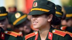 6 nhóm đối tượng không được làm việc cho tổ chức nước ngoài tại Việt Nam