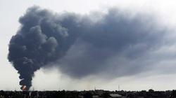 Nhiều nước sơ tán công dân ra khỏi Libya