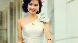 Nhan sắc Hoa hậu Việt Nam qua các thời kỳ