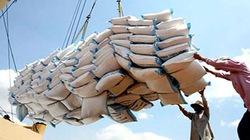 Xuất khẩu gạo quý III: Kỳ vọng mở rộng thị trường