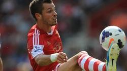 Nghi ngờ HLV Wenger, tuyển thủ Pháp từ chối Arsenal