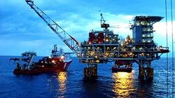 """Mặc Trung Quốc """"nắn gân"""", các tập đoàn dầu mỏ đua nhau đến Việt Nam"""