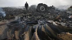 Malaysia tính cách trừng trị thủ phạm vụ MH17