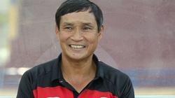HLV Mai Đức Chung lên kế hoạch tuyển quân cho ĐT nữ Việt Nam