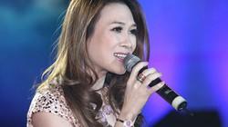 Nhà báo Chu Minh Vũ: Tôi thất vọng vì fan Mỹ Tâm
