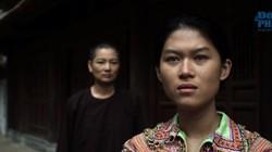 Phim truyện Việt Nam đầu tiên đạt chuẩn Dolby Atmos