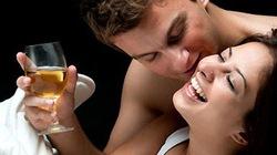 Khi đàn ông thiếu bia, cờ bạc và... gái đẹp