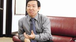 Em rể Dương Chí Dũng bị cảnh cáo về Đảng