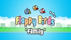 """Cộng đồng mạng """"dậy sóng"""" khi Flappy Bird chính thức hồi sinh"""