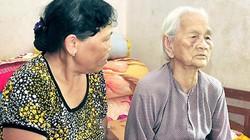 Đồng Nai: Tặng giấy khen cho cụ bà 104 tuổi bắt cướp