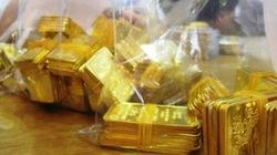 Nông dân Vĩnh Long góp... vàng để xây nhà