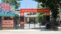 Vụ công an bắt kiểm lâm ở Thanh Hóa: Tạm đình chỉ công tác 2 cán bộ