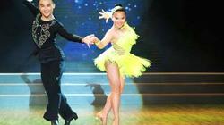 Khi những tài năng nhí Việt nhảy trên nền nhạc... gợi dục
