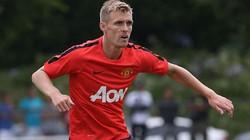Fletcher: M.U đủ sức vô địch Premier League