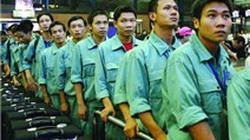 Lao động Việt tại Libya an toàn chờ ngày về nước