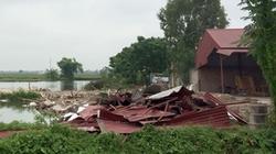 Vụ Cưỡng chế trang trại ở Phú Xuyên, Hà Nội: Chính quyền xã bất nhất