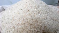 Ký hợp đồng xuất khẩu 5,6 triệu tấn gạo