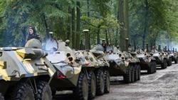 Chỉ huy Ukraine: Kiev đang đẩy binh sĩ vào đường chết